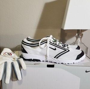 Golf Shoes #1689